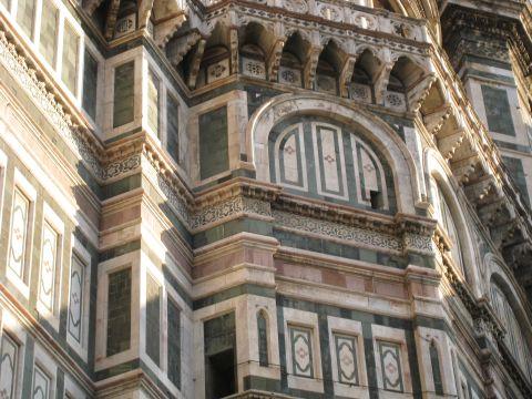 Duomo di Firenze 1