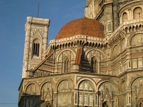 Duomo di Firenze 2