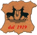 madova-logo.png