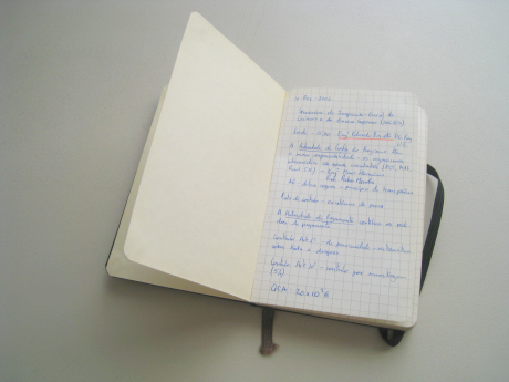 moleskine-first.png
