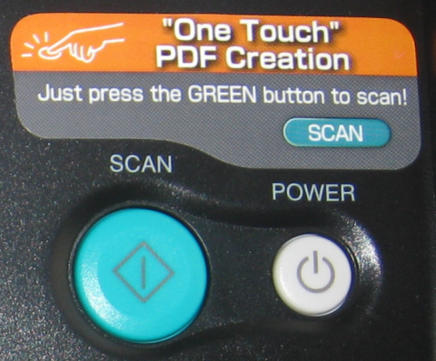 scan-button.png