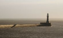 sunderland-lighthouse.jpg