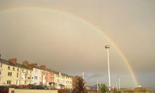 sunderland-rainbow.jpg