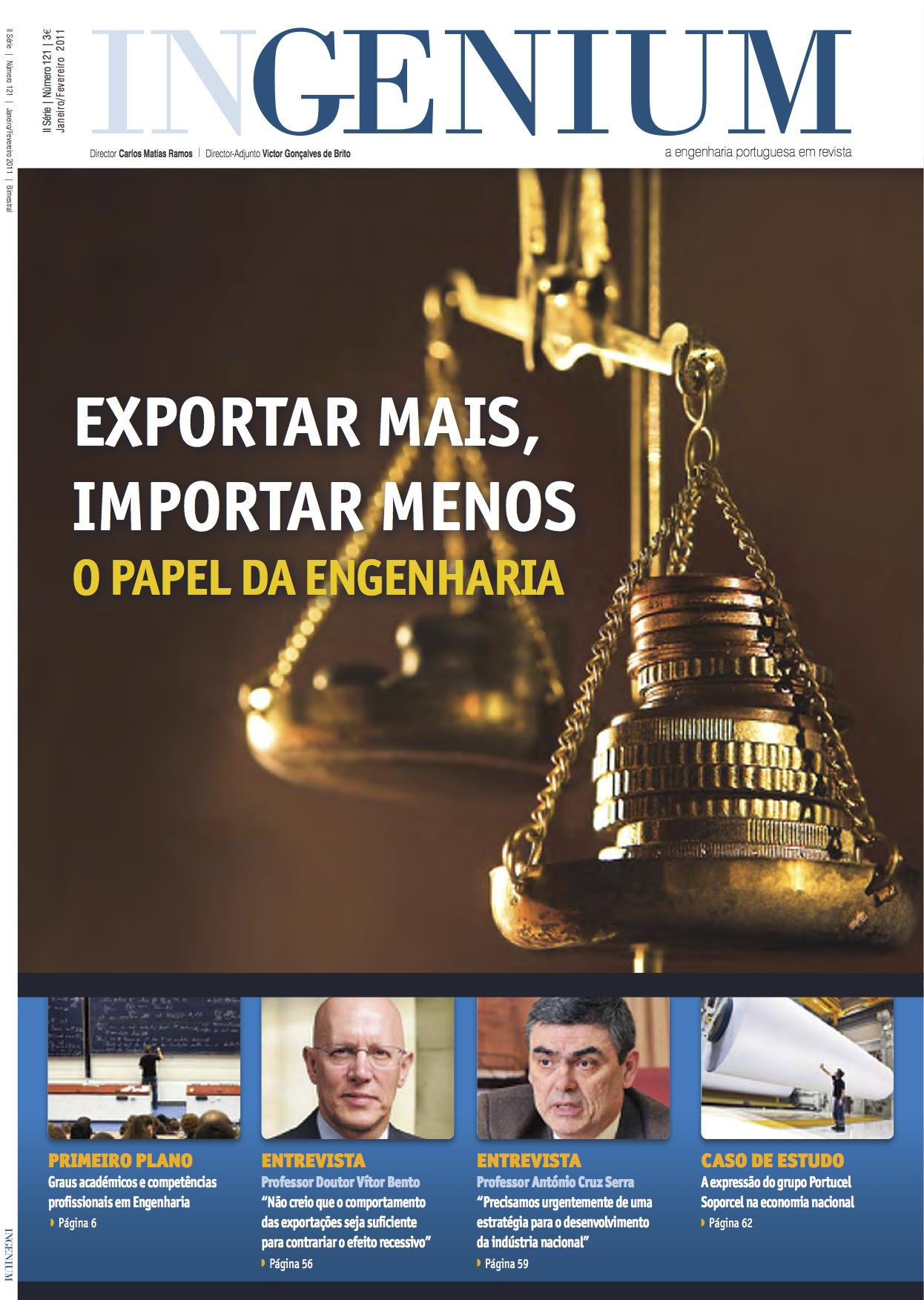 capa-artigo-lco-ingenium121