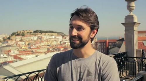 lisbon-startup-city