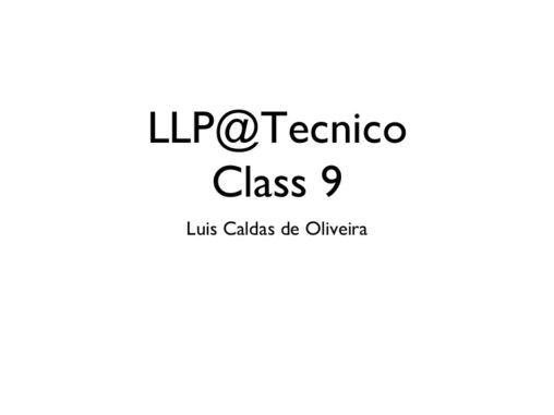 llp-tecnico-class9-161130085248-thumbnail-4.jpg